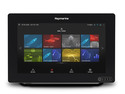 "Raymarine Axiom 9, 9"" Multifunction Display (brez karte) /assets/0001/5502/Axiom9_thumb.jpg"