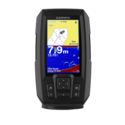 Garmin navigacija STRIKER Plus 4