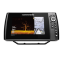 Humminbird HELIX 8 CHIRP MEGA DI GPS G3N + Ethernet&Bluetooth+MEGA Down Imaging