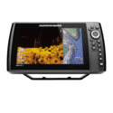 Humminbird HELIX 9 CHIRP MEGA DI GPS G3N + Ethernet&Bluetooth + MEGA Down Imaging +