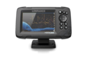 Lowrance HOOK REVEAL 5 in 50/200 HDI sonda za krmo