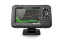 Lowrance HOOK REVEAL 5 in 83/200 HDI sonda za krmo
