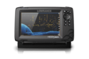 Lowrance HOOK REVEAL 7 in 50/200 HDI sonda za krmo