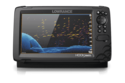 Lowrance HOOK REVEAL 9 in 50/200 HDI sonda za krmo