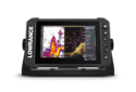 Lowrance ELITE FS (Fishing System) 7 z Active Imaging 3-v-1 sondo